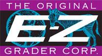 Original E-Z Grader