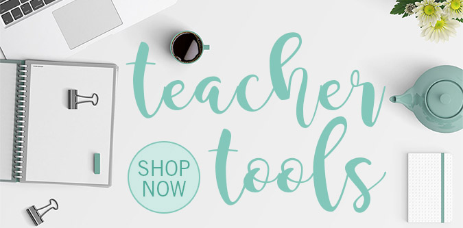 teacher-tools
